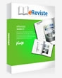 <b>eReviste</b><br><br>O aplicatie Flash folosita pentru prezentarea documentelor electronice.
