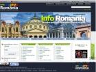 Info-Romania