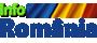 Portalul  afacerilor din Romania