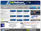 Info-Software