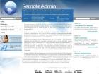 RemoteAdmin