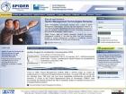 Spider Management Technologies Romania