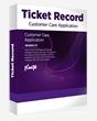<b>TicketRecord</b><br><br>O platforma care ajuta la cresterea satisfactiei clientilor si reducerea cheltuielilor.