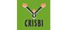 Crisbi