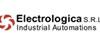 Electrologica