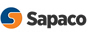 Sapaco