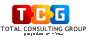 Total Consulting Group