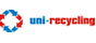 Unirecycling