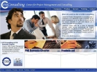 CPM Consulting