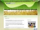 Enal Romania