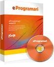 eProgramari