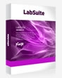 <b>LabSuite</b><br><br>Prezentare a datelor rezultatelor de Microbiologie, rapoarte si informatii grafice.